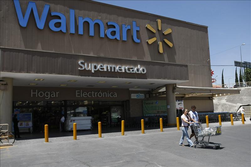 Ofrece Walmart Juguetes Ropa Y Actividades Para Celebrar A Los