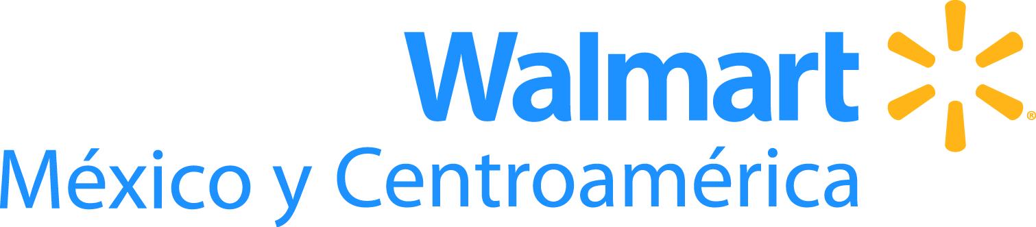 Walmart de México y Centroamérica recicló más de 58 mil toneladas de ...