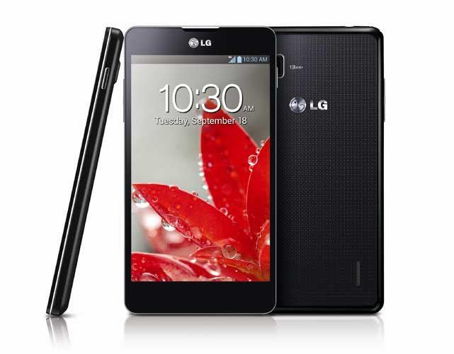 El Día del Padre la mejor opción es un regalo de LG   PortalPolitico.tv 765713cc84