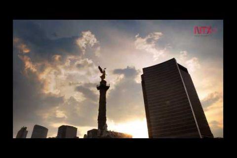 Embedded thumbnail for Próximo 8 de julio, nueva norma ambiental en la CDMX