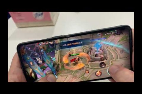 Embedded thumbnail for China limita a 3 horas semanales el acceso de menores a videojuegos en línea