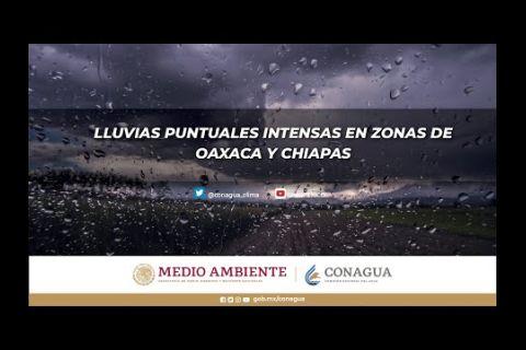 Embedded thumbnail for Pronóstico del Tiempo 25 de septiembre de 2020