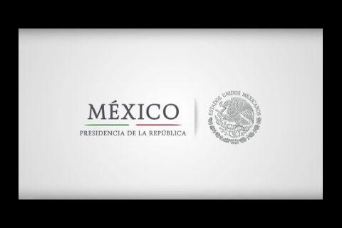 Embedded thumbnail for Inauguración de la Semana Nacional del Emprendedor 2018