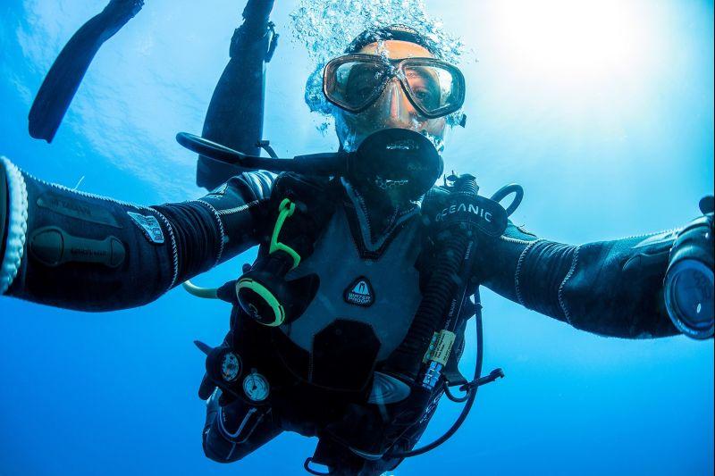 Fotógrafa recorre mundos acuáticos mexicanos para mostrarlos a la humanidad 01 101021