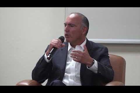 Embedded thumbnail for Redes sociales, inciden en un mejor desempeño público y político: José Calzada