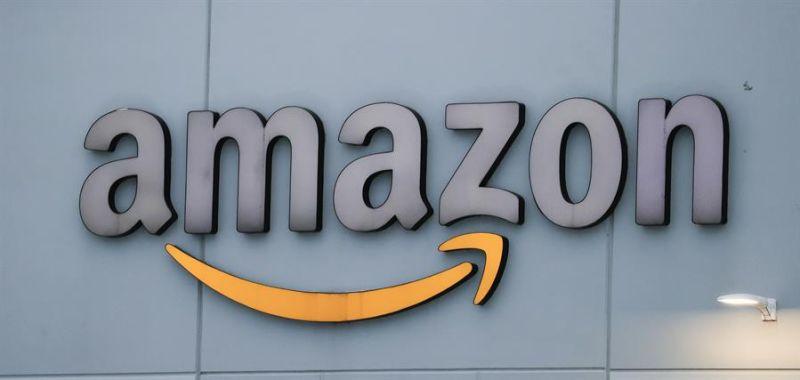 Amazon - 01 - 150921