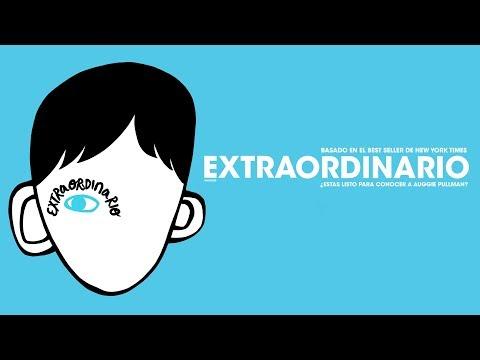 Embedded thumbnail for Hoy- y siempre- toca...¡Cine! Extraordinario