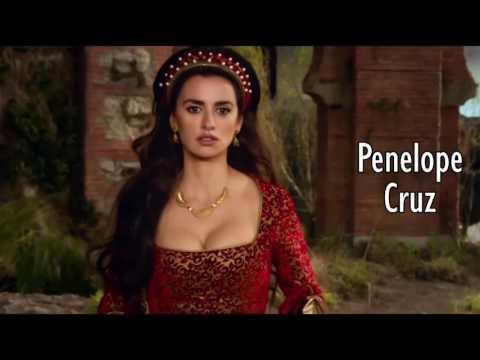 Embedded thumbnail for Hoy- y siempre- toca...¡Cine!   La Reina de España