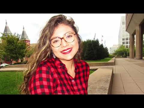 Embedded thumbnail for La música latina, una herramienta clave para tratar pacientes médicos en EEUU