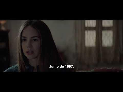 Embedded thumbnail for Hoy- y siempre- toca...¡Cine! El Exorcismo de Carmen Farías