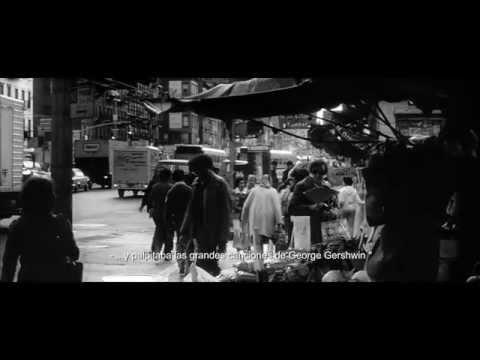 Embedded thumbnail for Hoy- y siempre- toca...¡Cine! Manhattan