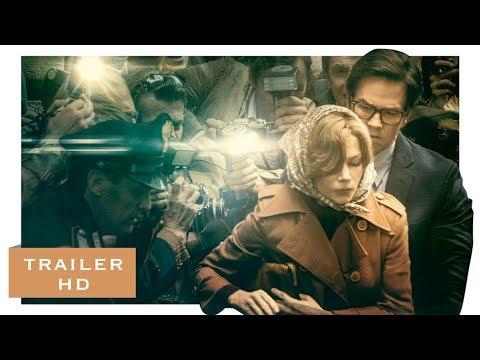 Embedded thumbnail for Hoy- y siempre- toca...¡Cine!  Todo el Dinero del Mundo
