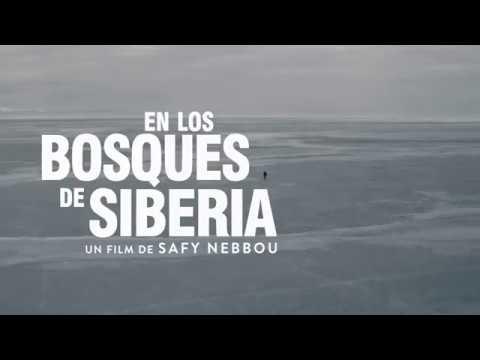 Embedded thumbnail for Hoy -y siempre- toca... ¡Cine! En Los Bosques de Siberia