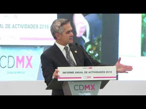 Embedded thumbnail for Informe Anual de Actividades 2016 de la Junta de Asistencia Privada