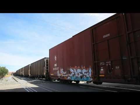 Embedded thumbnail for Secretario de Comunicaciones habla de la industria ferroviaria